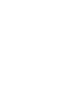 Free Fun Atlanta